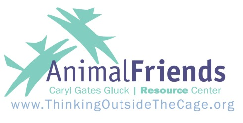 animal friends pittsburgh logo