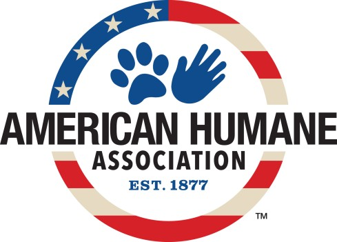 American Humane Association logo.  (PRNewsFoto/American Humane Association)